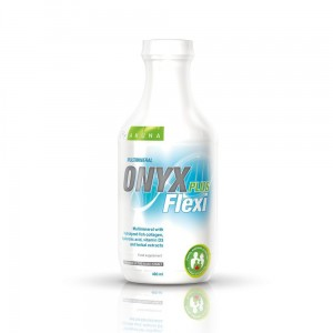 Onyx Plus Flexi - 480ml